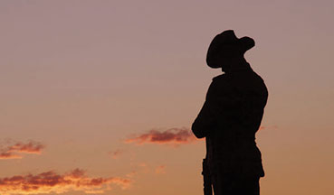 100years-anzac-departure