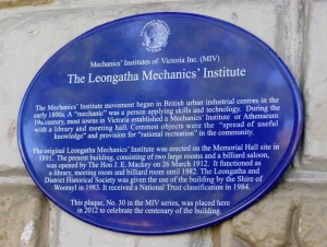 Centenary_of_Leongatha_Mechanics_Institute-36268-100724