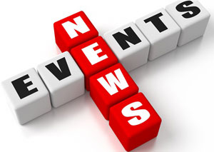 news_events